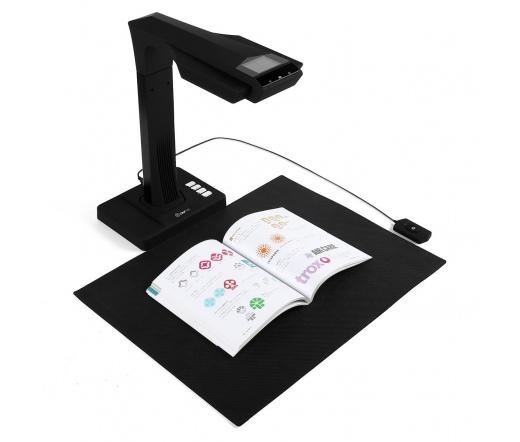 CZUR Scanner ET16 Plus
