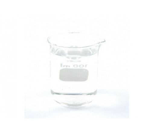 MAYHEMS X1 Clear - 1000ml