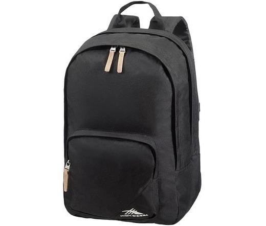 SAMSONITE Urban Packs/Penk (Black)