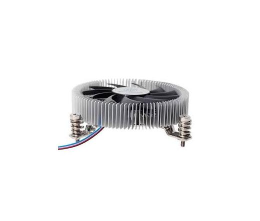 COOLER SILVERSTONE Nitrogon SST-NT07-115X Low Profile