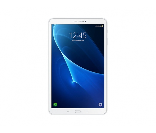 """TABLET SAMSUNG Galaxy TabA 10,1"""" Wi-Fi + LTE 32GB White"""