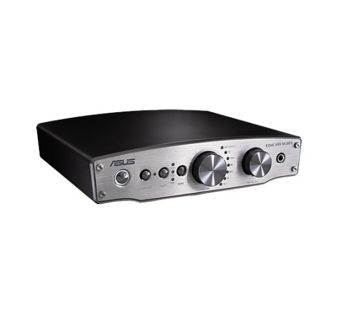 SOUND CARD Asus Essence One MKII Muses Edition External DAC