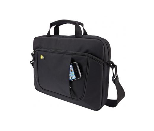 """CASE LOGIC AUA-316 15,6"""" notebook táska fekete"""