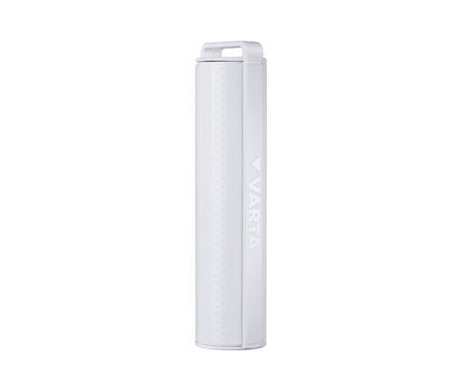 Varta Power Bank 2600 fehér