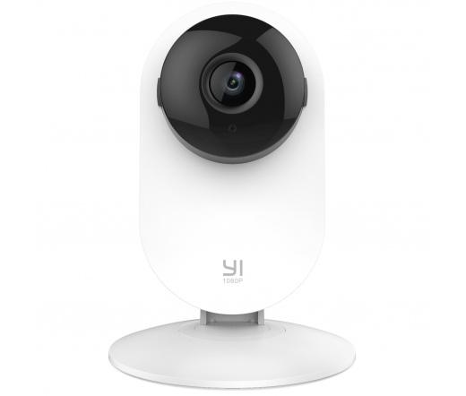 Xiaomi YI 1080p Home Camera WiFi