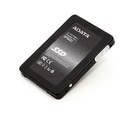 """SSD SATA III 2,5"""" ADATA 64GB SP900 Premier Pro Series"""