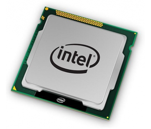 CPU INTEL Pentium G2030T 2,6GHz 3MB LGA1155 TRAY