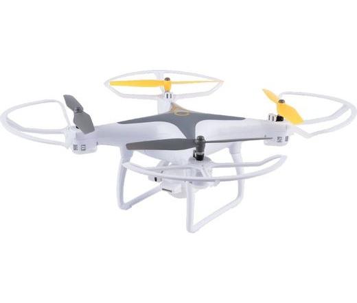 Overmax x-bee drone 3.3 Wi-Fi