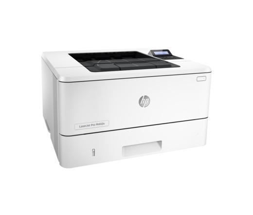 Printer HP LaserJet Pro 400 M402n