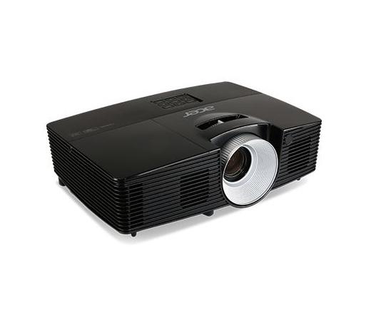 PROJEKTOR ACER P1387W 3D Projektor