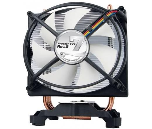 COOLER ARCTIC Freezer 7 Pro Rev 2 (Intel & AMD)
