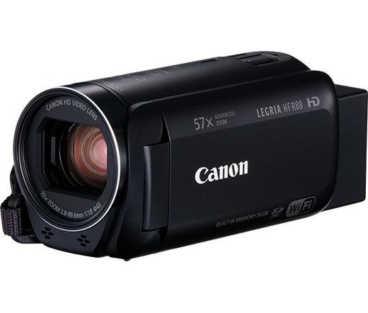 Canon LEGRIA HF R88 digitális videokamera