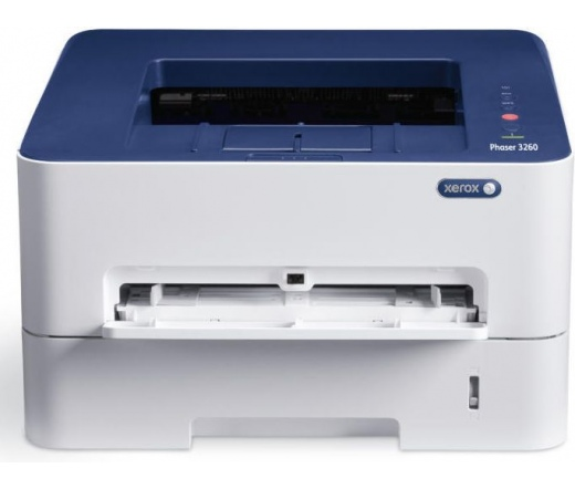 PRINTER XEROX Phaser 3260V_DNI