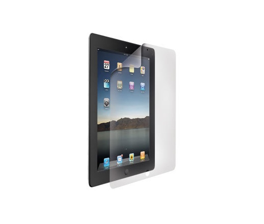TRUST Screen Protector for iPad