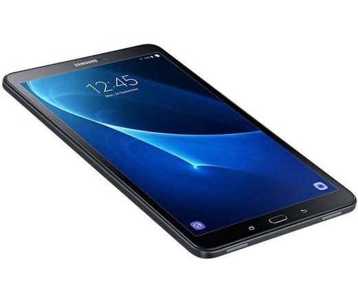 "TABLET SAMSUNG Galaxy TabA 10,1"" Wi-Fi 32GB Black"