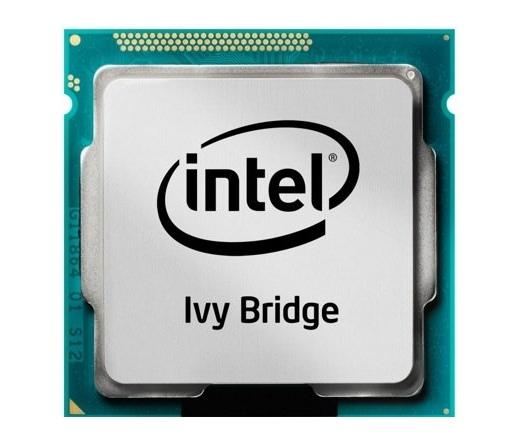 CPU INTEL Core i5-3570T 2,3GHz LGA1155 6M Tray