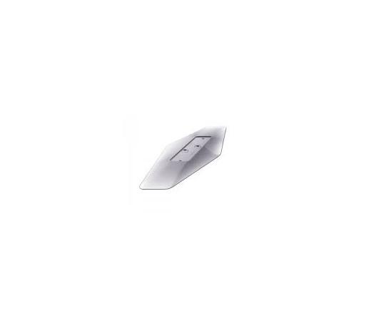 SONY PS4 Slim/Pro állvány (PS719812852)