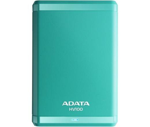 HDD ADATA HV100 USB3.0 1TB Kék