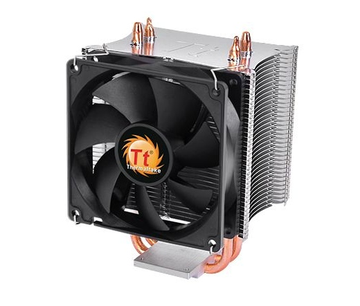 THERMALTAKE Contac 16 4in1