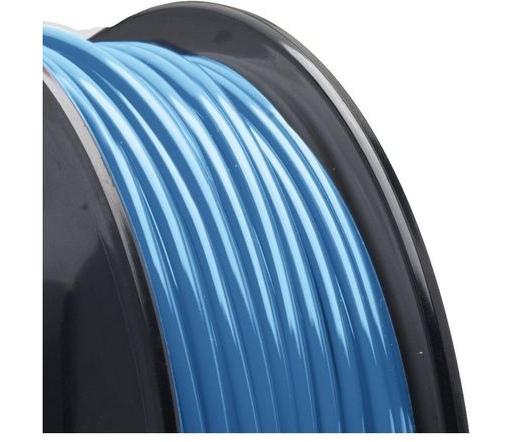 Voltivo ExcelFil 3D PLA 3mm blue