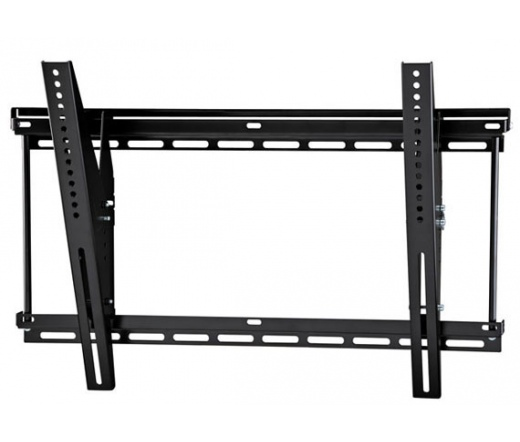 ERGOTRON Neo-Flex Tilting Wall Mount, UHD