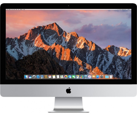 "APPLE iMac 27"" Retina 5K Core i5 3.4GHz 8GB/1TB/Radeon 570 4GB"