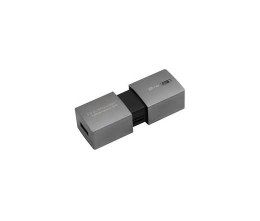 Pendrive 1TB Kingston DT Ultimate GT USB3.0