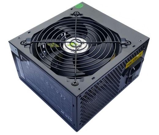 TÁP nBase N650-PRO 650W