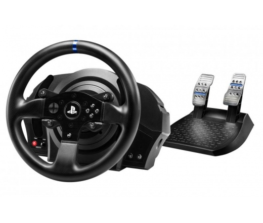 THRUSTMASTER T300RS Kormány PC/PS3/PS4