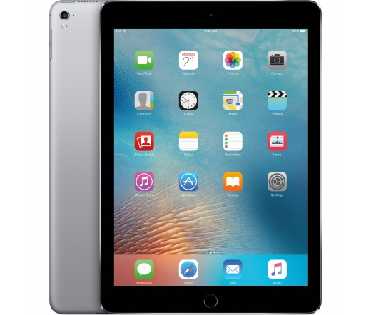 TABLET APPLE iPad 9,7 Wi-Fi 32GB Asztroszürke