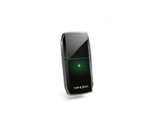 NET TP-LINK Archer T2U( AC600Dual) USB adapter