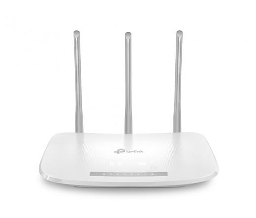 NET TP-LINK TL-WR845N 300mbps Wireless LAN Router