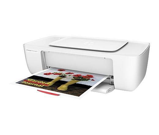 Printer HP DeskJet Ink Advantage 1115