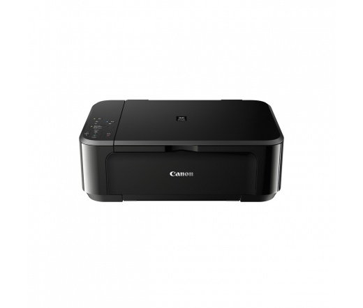 Printer PIXMA MG3650 MFP fekete