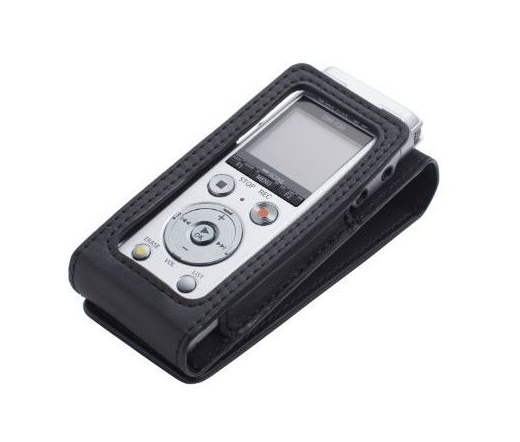 OLYMPUS DM-720 Diktafon + CS150 tok