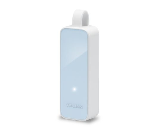 NET TP-LINK UE200 USB2.0 Ethernet Adapter