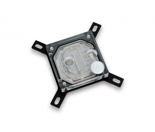 EK Water Blocks EK-Supremacy EVO - Nickel