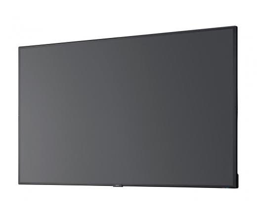 "MON NEC C431 43"" fekete"