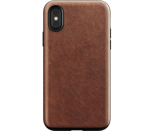 Nomad - RuggedCase (iPhone X)