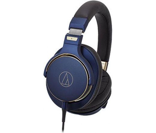 Audio-technica ATH-MSR7SE Hi-Res Audio prémium fejhallgató 5f0f2f467d