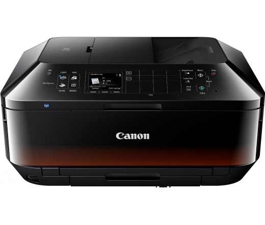 Printer Canon Pixma MX925 tintasugaras MFP