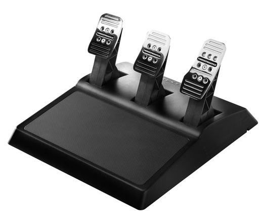 Thrustmaster T3PA Three Pedals Add-On