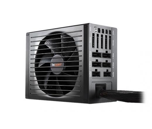 Be Quiet Dark Power Pro 11 1000W moduláris 80+ Pl...