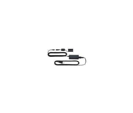 NIKON EH-65A AC ADAPTER (Coolpix 2100, 2200, 3100, 3200, 4100, 4600, 5600, 7600, L1, L2, L3, L4, L5, L6, L10,  L11,
