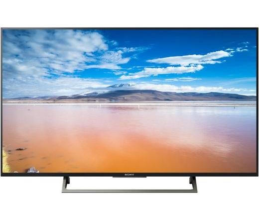 Sony KD-55XE8096BAEP LCD TV