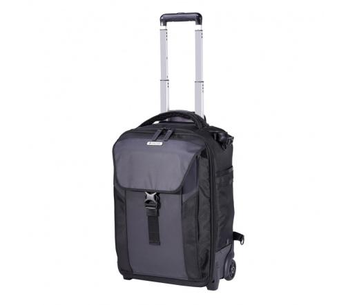 Vanguard Veo Select 59T fekete táska