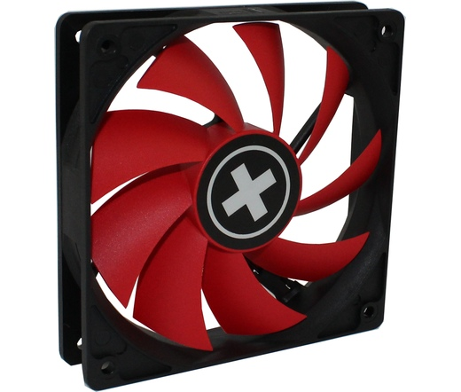 COOLER XILENCE 120*120 PERFORMANCE C PWM (XF042)