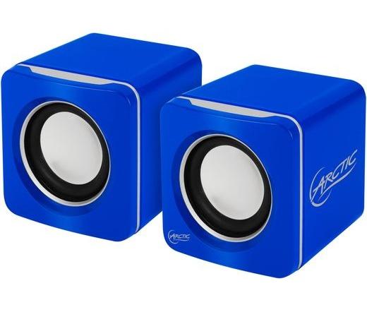 ARCTIC SOUND SPEAKER S111 BT Kék