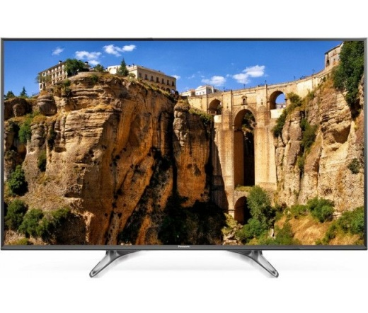 TV LED Panasonic TX-49DX600E 4K LED TV