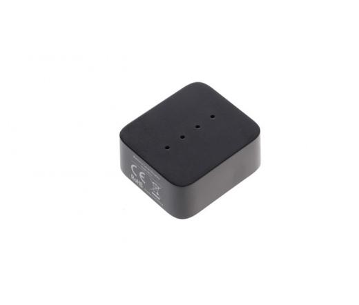 DJI OSMO PART 52 Battery Checker